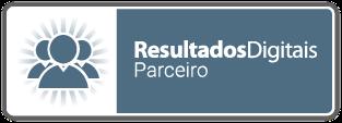 Criação de Sites em Porto Alegre - Parceiro Charterhouse RD Station