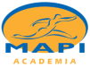 Academia Mapi
